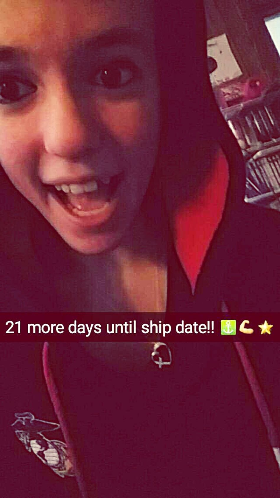 Cheese! Selfie✌ Snapchat Semperfi Poolee 20160119 Oorah Likeforlike Followforfollow My Future Futuremarine Femalemarines