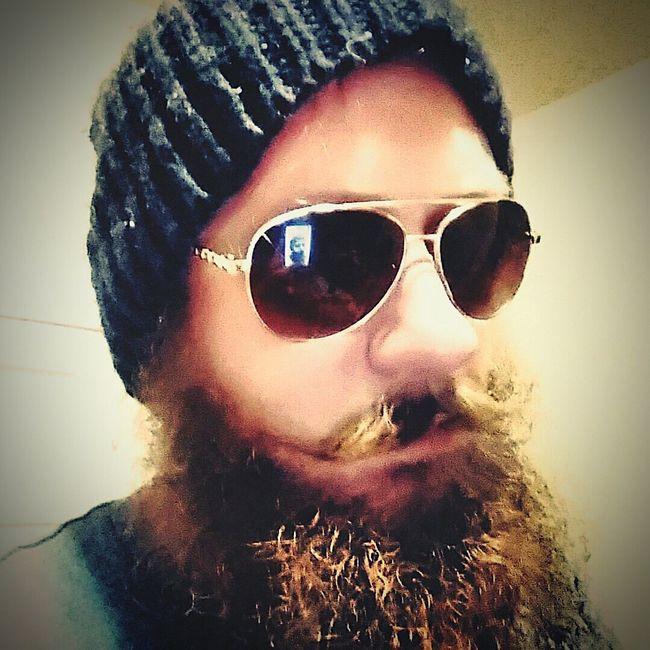 My Mo For Movember Mancraft.co Mancraft Beard Oil The Gentleman Beardlife
