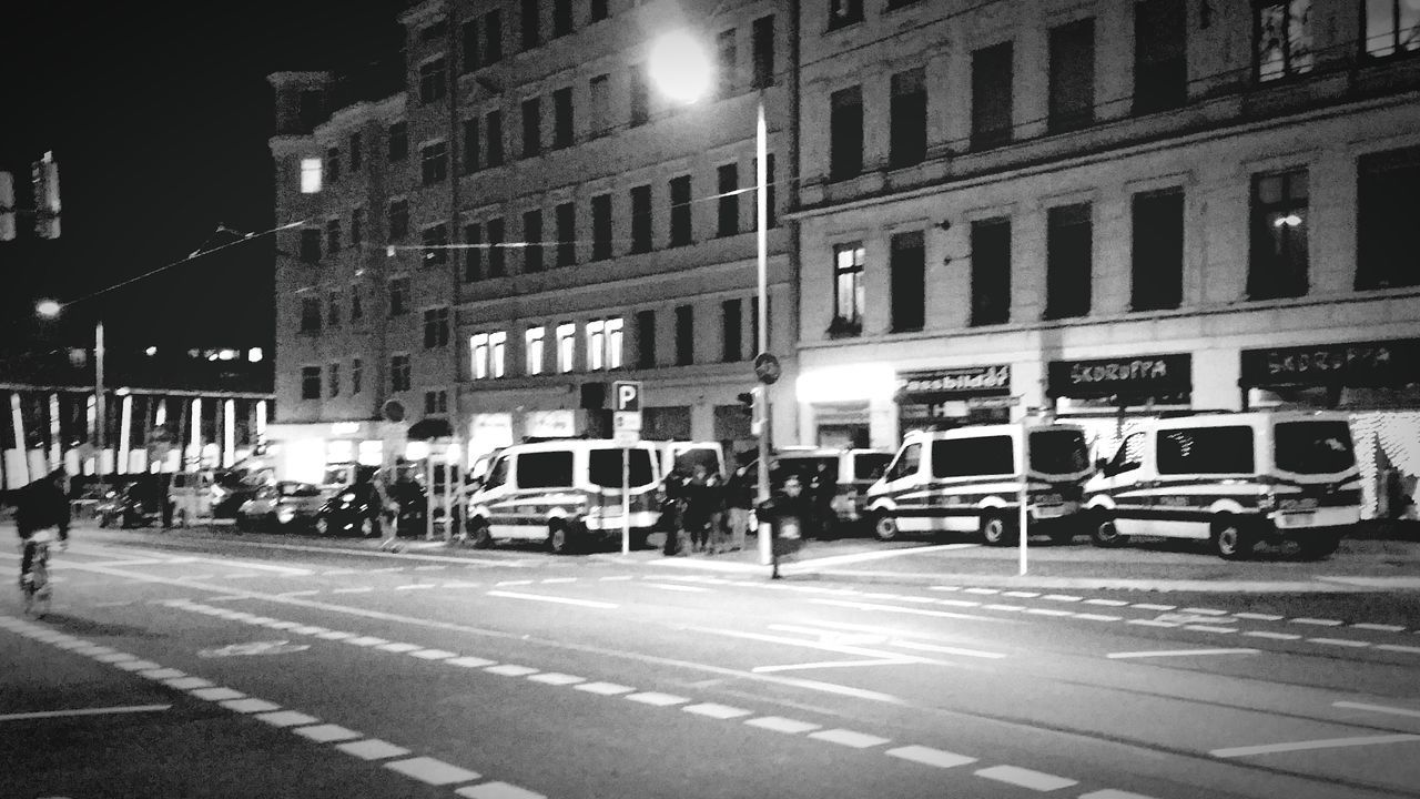 Police Police At Work Police Car Policecar Polizei Polizeieinsatz Bw Blackandwhite Black And White Photography Black&white Black And White Black & White Blackandwhite Photography Street Streetphotography Street Photography Streetphoto_bw Urban Night Nightphotography Leipzig Leipzigram Karl-Liebknecht-Straße Germany Karli