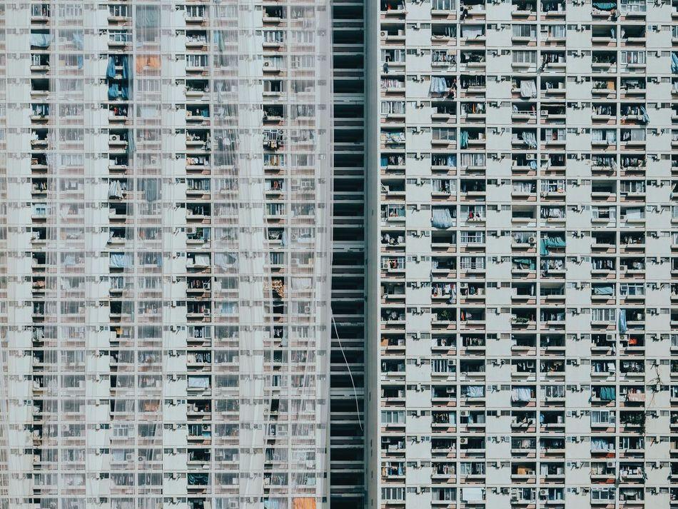 Urban living EyeEmBestPics VSCO EyeEm Best Shots Embrace Urban Life