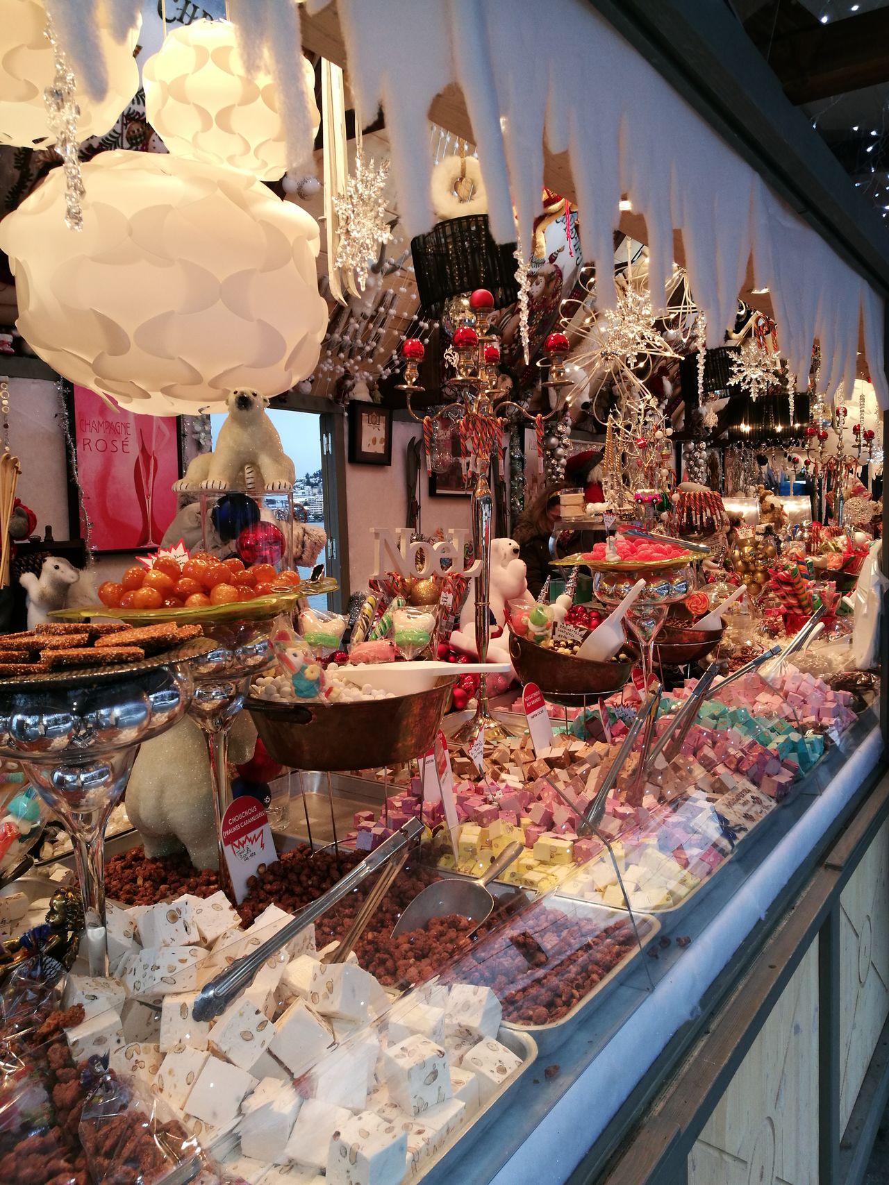 Choice Store Abundance Consumerism Market Sweet Food No People Food Freshness