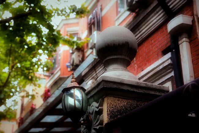 Shanghaialley Sinanroad Lightroom Living My City Hello World Summertime EyeEm Gallery Alleyezonmayphotography Alleyway