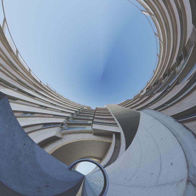 United Architecture Architecturelovers EyeEm Best Shots - Architecture EyeEm Best Edits Edit Photo