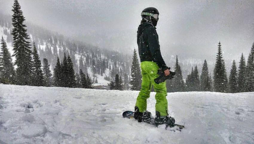 Snowboarding Check This Out Taking Photos Snowy EyeEm Best Shots Eyeemsports EyeEm Best Edits Sportsphotography
