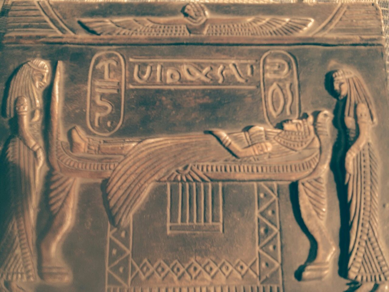 Ancient Egyptian carvings with Pharoahs. Travel Photography History Art History Capturing History Egyptian Carving Pharoehs