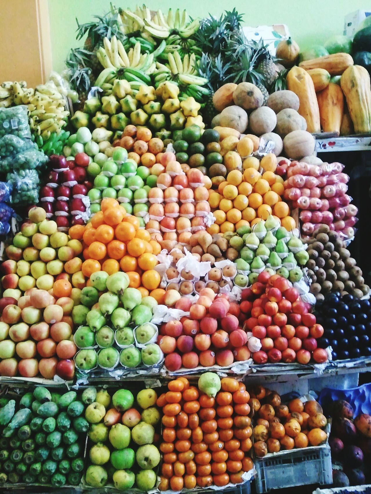 Beautiful stock photos of fruit, Choice, Close-Up, Display, Food