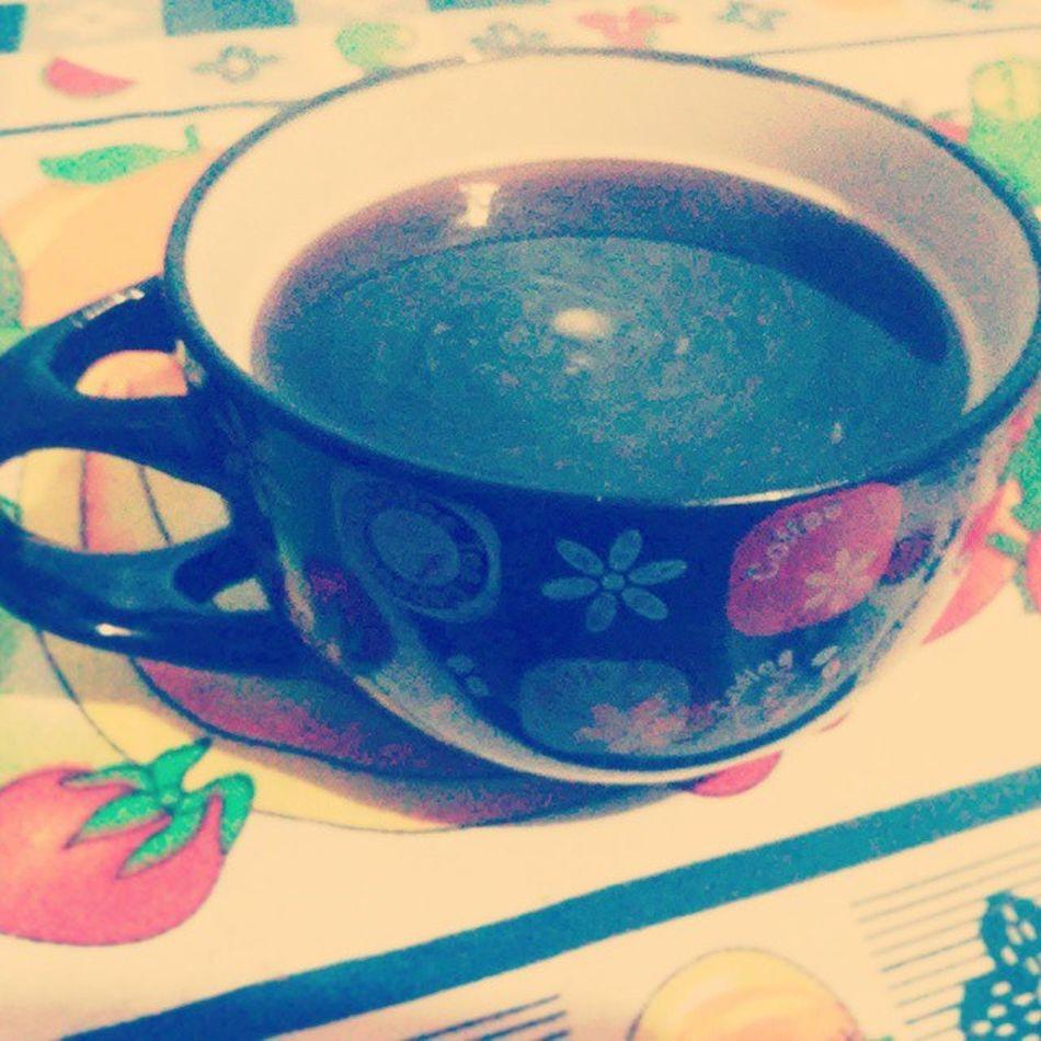 Frioecafé CombinaçãoPerfeita Coldandcoffe Perfect combination