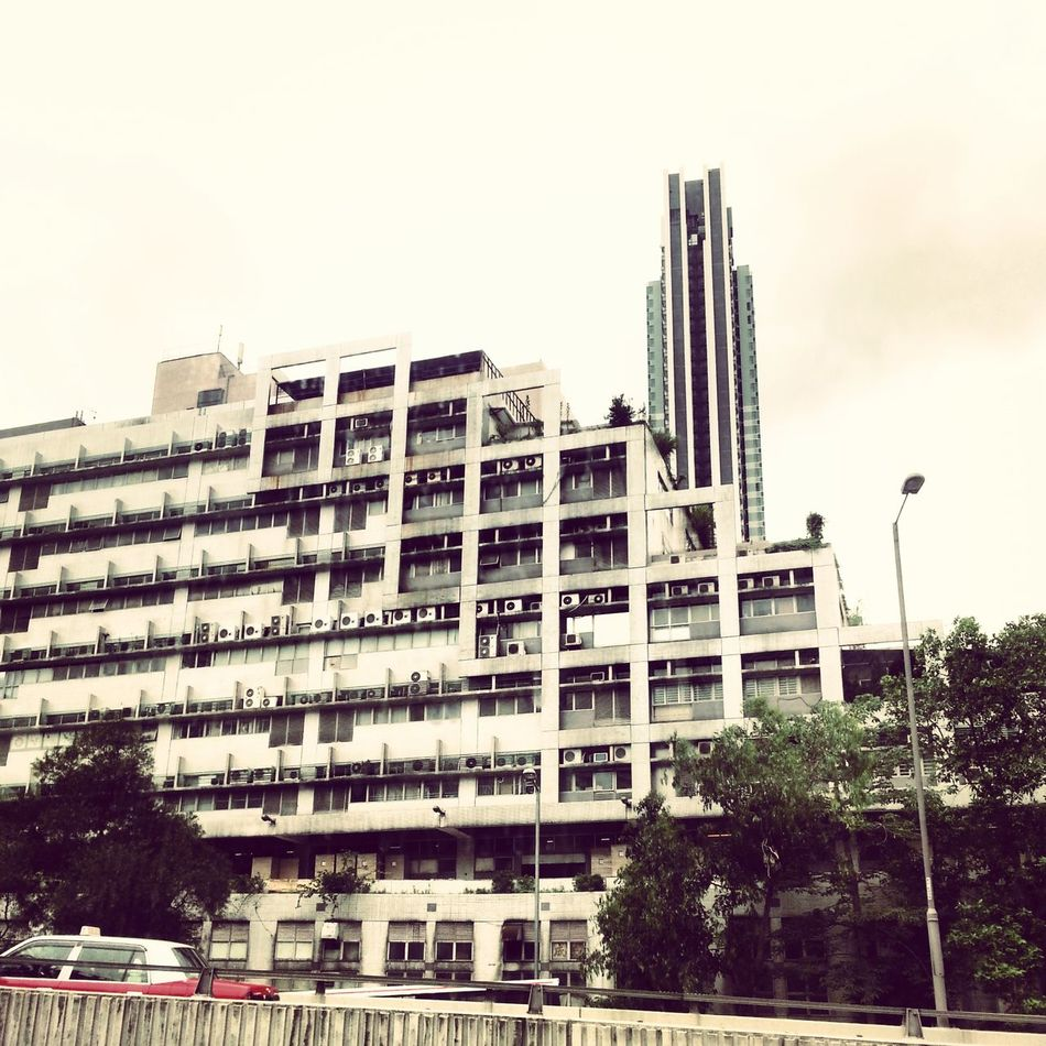 EyeEm Best Shots Taking Photos Arhitecture Buildings