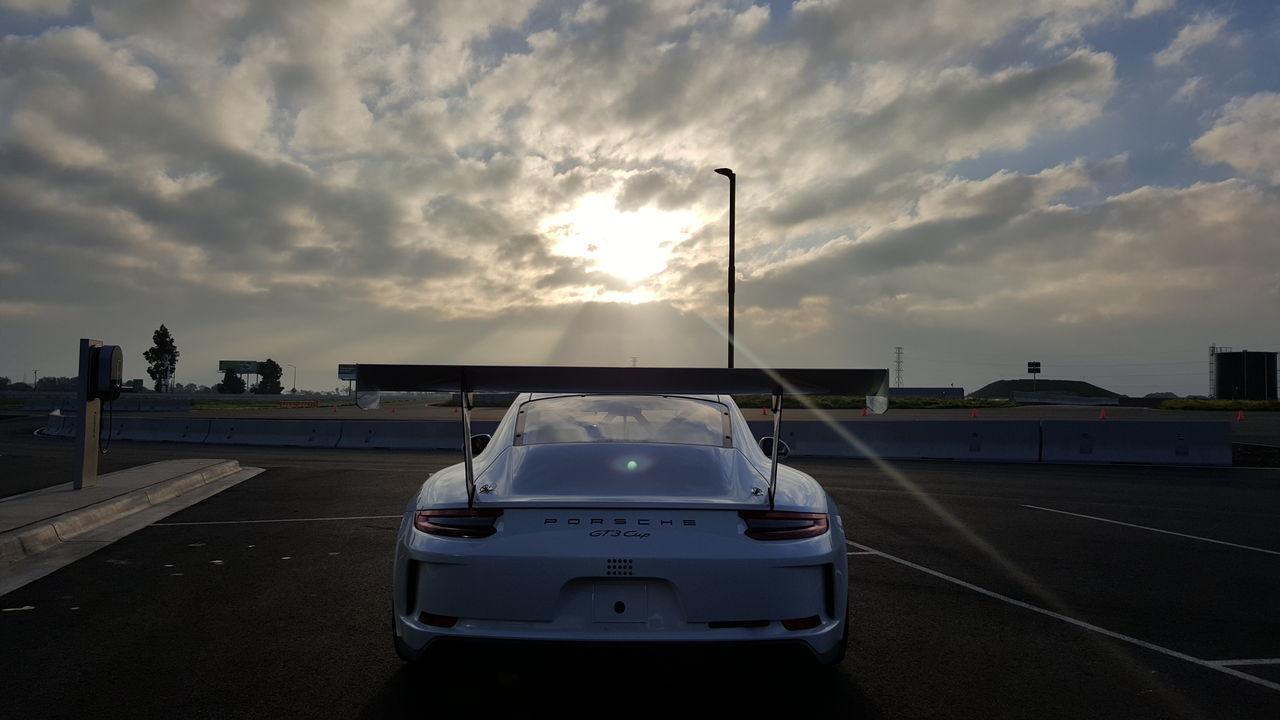 Porsche Porsche GT3 Porsche Gt3 Cup Porsche 911 Porschegt3 Porscheporn Porscheracing