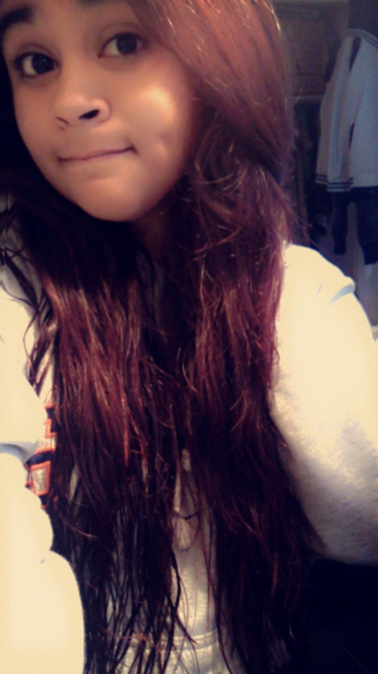 Ayyee ;) Just Me Hello World Selfieee Selfportrait