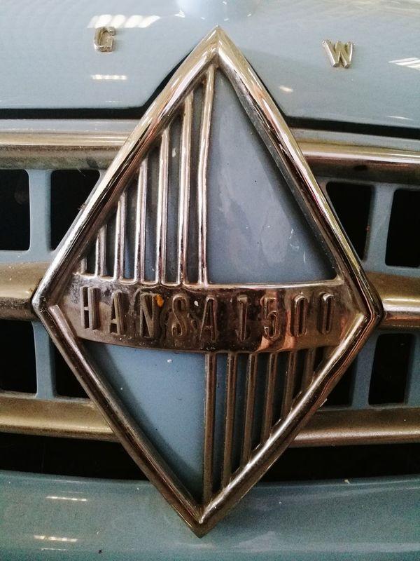 CAR LOGO 66 Metal Antique No People Close-up Outdoors Day Astronomy Car Logo Car Logos Love To Take Photos ❤