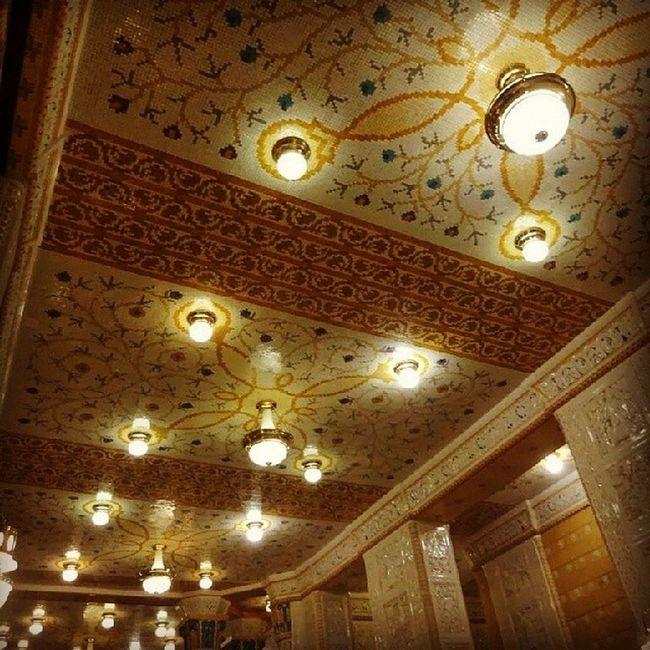 Prague Imperialcafe  大晦日  プラハ インペリアルカフェ