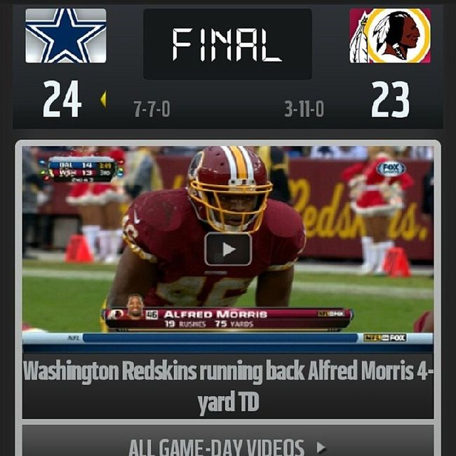 Me and my sister @They_CallMeDev was at the airport developing high blood pressure...but our Boys got that W!!! Better luck next time skins... HowBoutThemCowboys GoDallas CowboysNation  Americasteam Deadskins