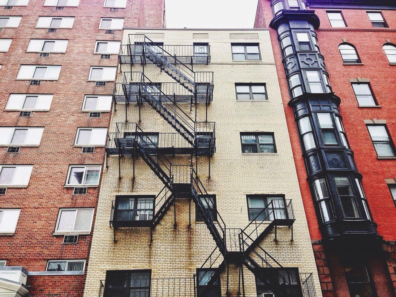 Beautiful stock photos of boston, Architecture, Boston, Building, Building Exterior