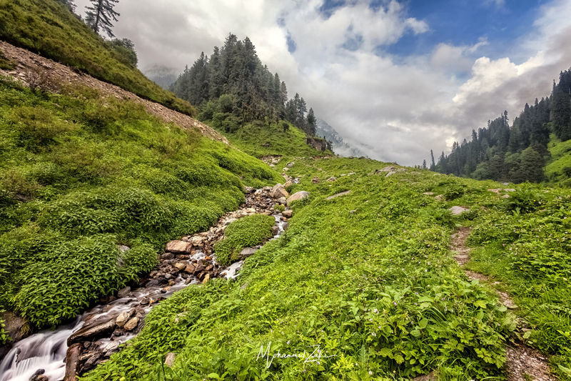 India Landscape_Collection Landscapes With WhiteWall MALANA VILLAGE Nature Nature Photography Psy Psychedelic Atmposphere Cloud - Sky Hikingadventures Himachalpradesh Landscape Landscape_photography Landscapes Manali Mountain Mountain Range