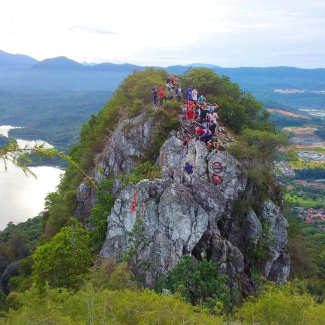 Hello World EyeEm Best Shots Hiking! EyeEm Nature Lover