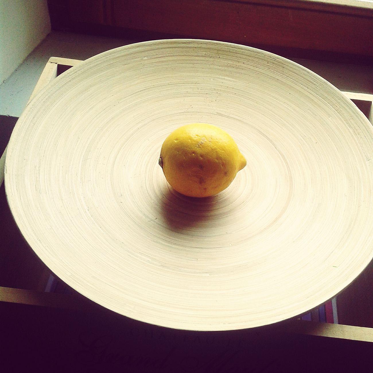 Lemon Lime By Motorola Alone
