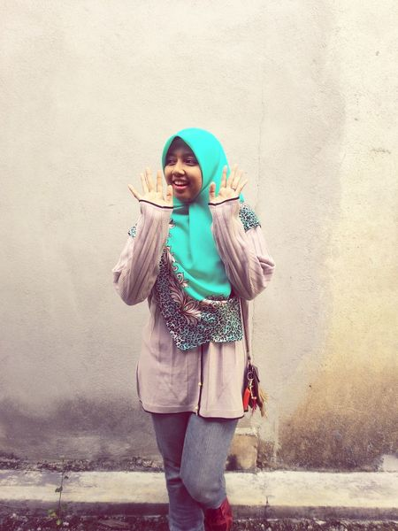 One Person Dreamscapes & Memories Kedah IMyMeMine Laughter Myhomesweethome