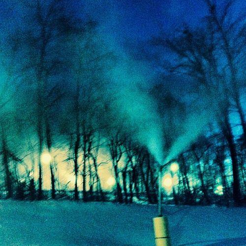Let it snow. Snowmachiene Goggletime Letsgo Hittheslopes liberty hiphop