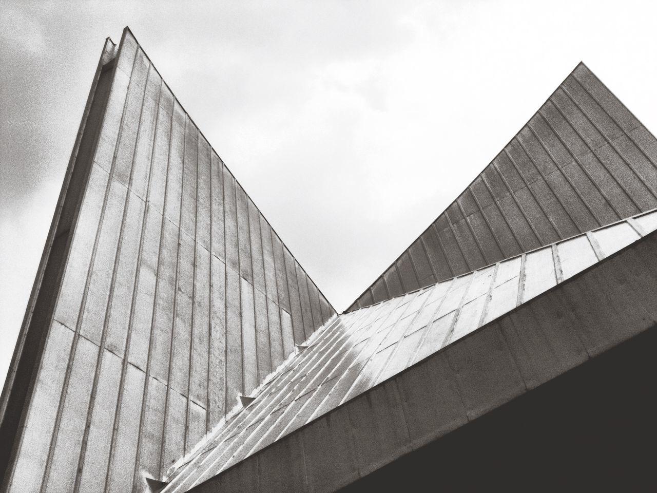 Beautiful stock photos of mexiko, Architecture, Building Exterior, Cuauhtémoc, Day