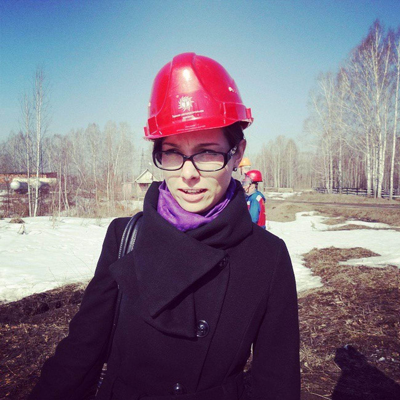 Сего ругаисся насяльника трудоВыебудни работаработанька Командировка весна2014