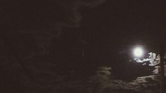 Noite brilhante 👉 🌝💫 Vcsocam Brasildosmeusolhos_ Photography Hashtags