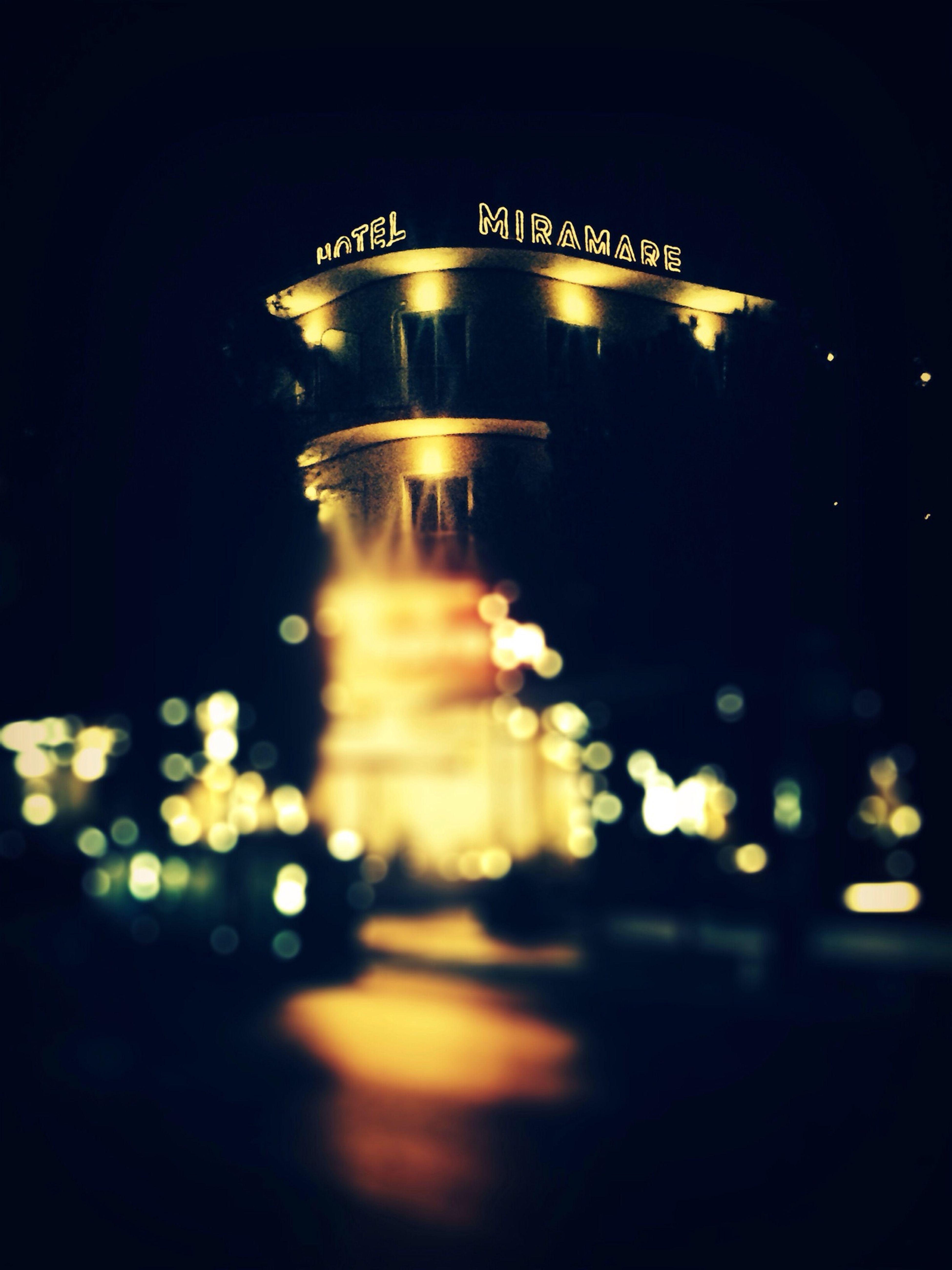 "Hotel ""Loneliness""........http://youtu.be/xL-gEN3J_kQ"