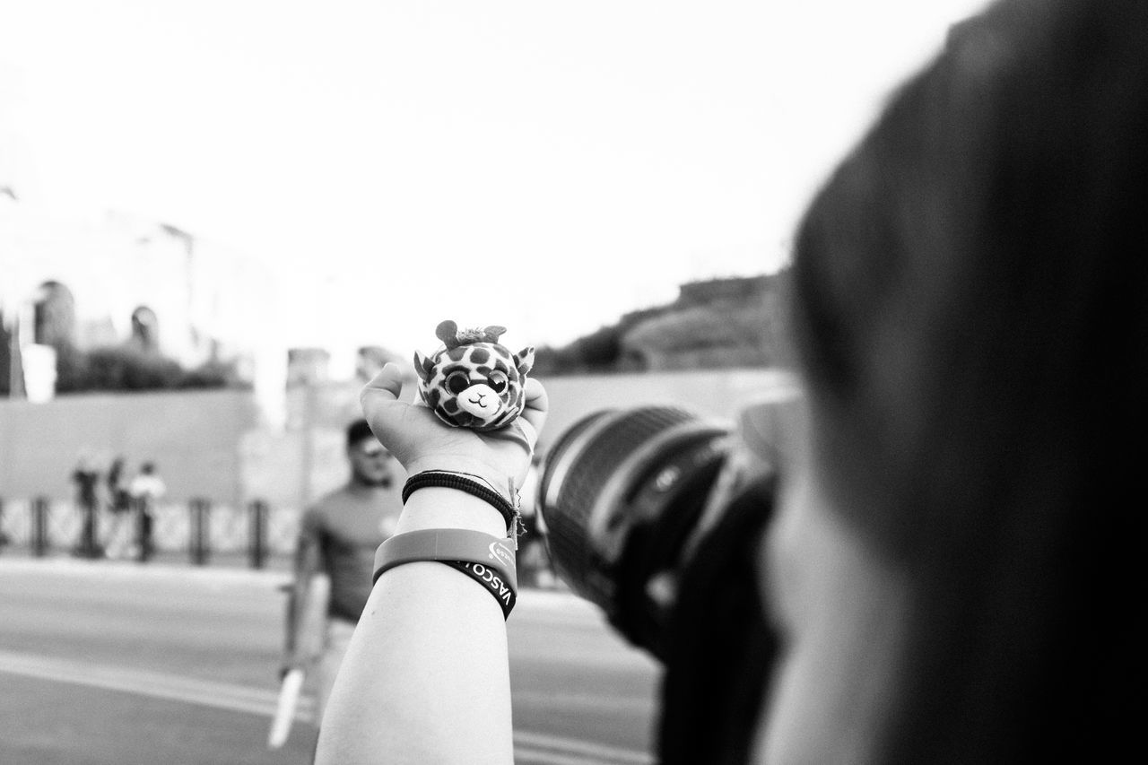 Beautiful stock photos of rome,  Camera - Photographic Equipment,  Cropped,  Day,  Hobbies