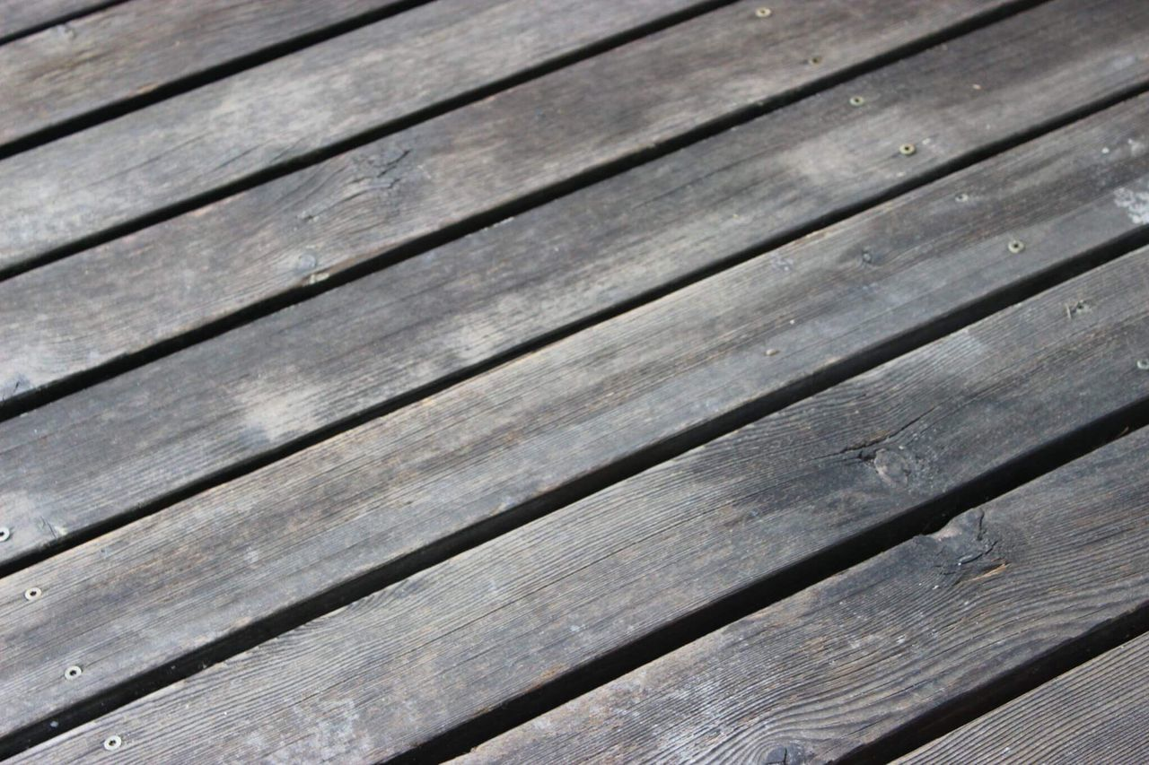 wood - material, backgrounds, pattern, plank, wood grain, textured, hardwood, wood paneling, timber, rough, striped, full frame, knotted wood, close-up, nature, no people, outdoors, day