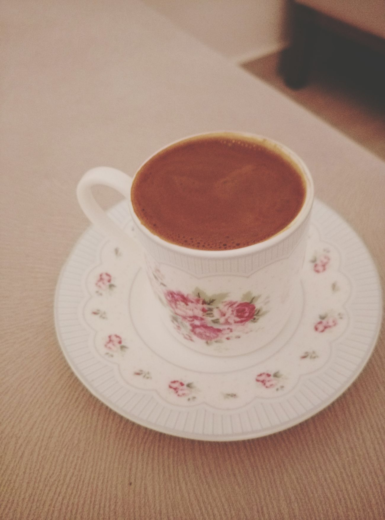 Drink Coffee - Drink Coffee Cup Food And Drink Cup Brown High Angle View Refreshment Close-up Heat - Temperature No People Turkey Turkish Turkish Delight Freshness Indoors Turkishcoffee Coffee Türkkahvesi Freshness Indoors