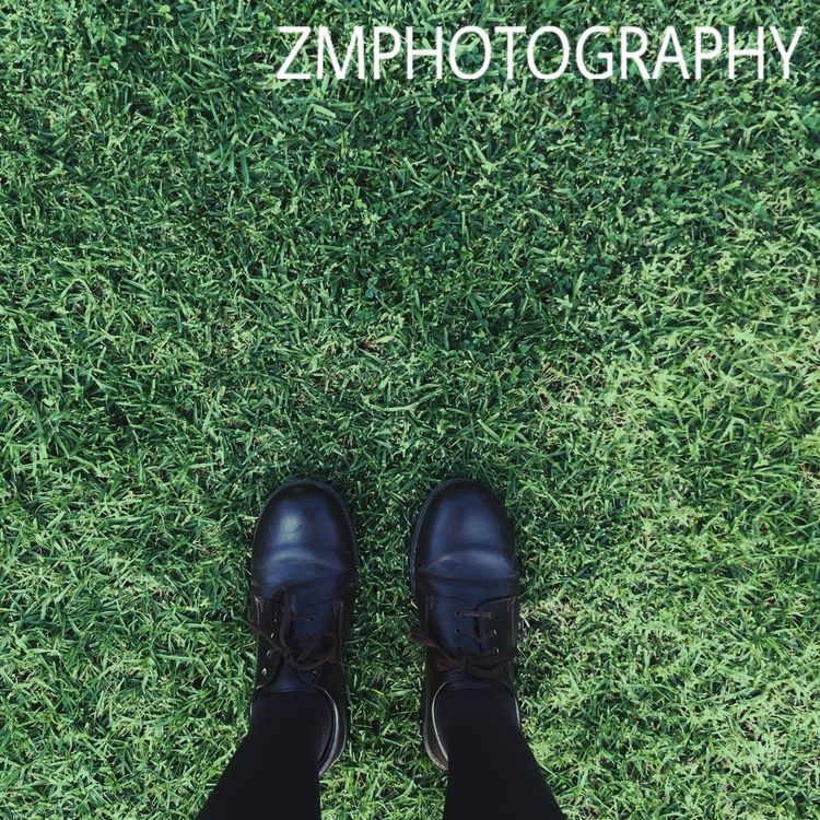 School Girl School Shoes These Shoes Are Made For Walking Let The Journey Begin ZMPHOTOGRAPHY