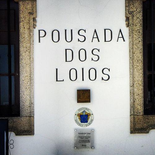#evora #alentejo #iphone5 #iphoto #instaday #instalove #instagram #instamood #iphonesia #iphoneonly #iphonephotography #instagallery #instagramania #photowall #photography #pictureoftheday #igers #igersportugal #igers_portugal #portugaldenorteasul #portug Instagallery Instaday Instalove Photography Iphoto Photowall Portugaligers Portugal Igersportugal Iphoneonly Portugaldenorteasul Iphonesia Iphonephotography Instagram Instagramania Igers_portugal IPhone5 Instamood Évora  Pousadadosloios Igers Loios Alentejo Pousadasdeportugal Pictureoftheday