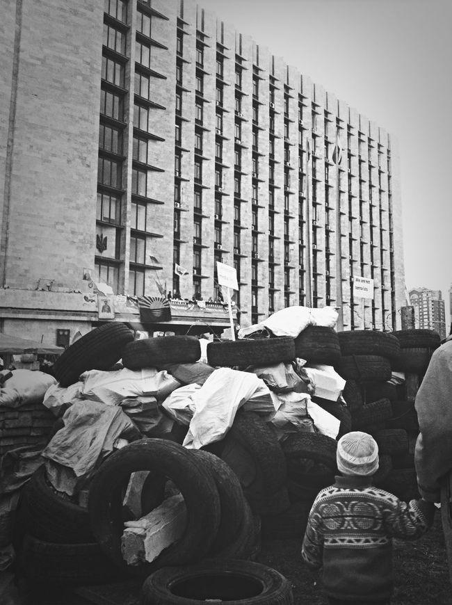 Ukraine Euromaidan Putinhui Prayforukraine