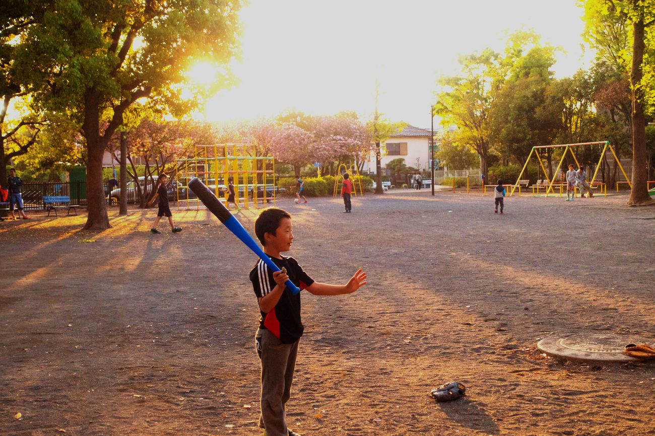 Park Park Sunset Boy Taking Photos Taking Pictures Taking Photo Light And Shadow Take Photos Takingphotos Park Life Trees Child Baseball - Sport Playing Boys EyeEm Best Shots Eye4photography  EyeEm Gallery EyeEm EyeEmBestPics Eyeemphotography Eyemphotography Eyem Best Shots Park - Man Made Space Tree