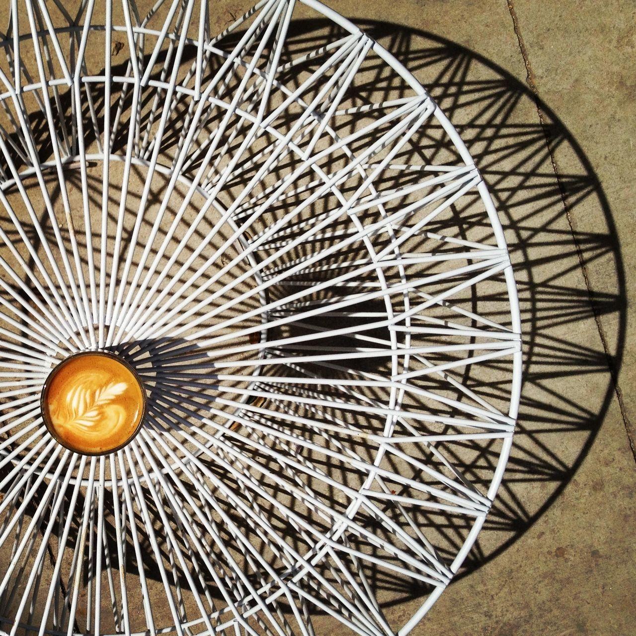 Beautiful stock photos of coffee, , Art And Craft, Circle, Coffee