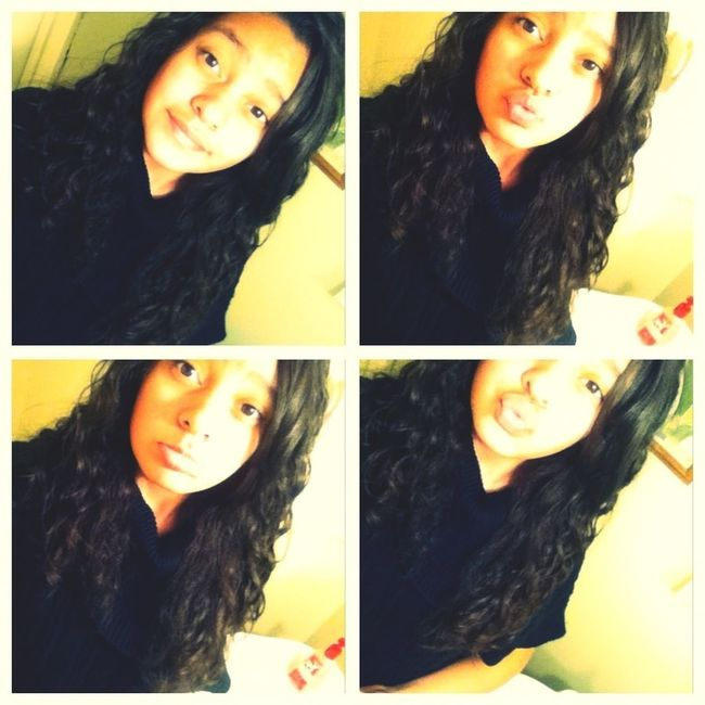 This Picture Tho' <3