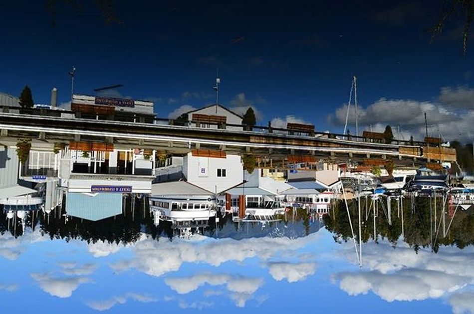 World has turned Upsidedown Everlasting Nofilter Nofilterneeded Nomakeup Mynikonlife Nikonphotography Nikonnofilter Nikontop Nikon_canada Canadaliving Discovervancouver Vancouverisawesome CoalHarbour Marina Stanleypark  Ocean Shades Infocus Vancouverofficial Explorevancouver Vancitybuzz