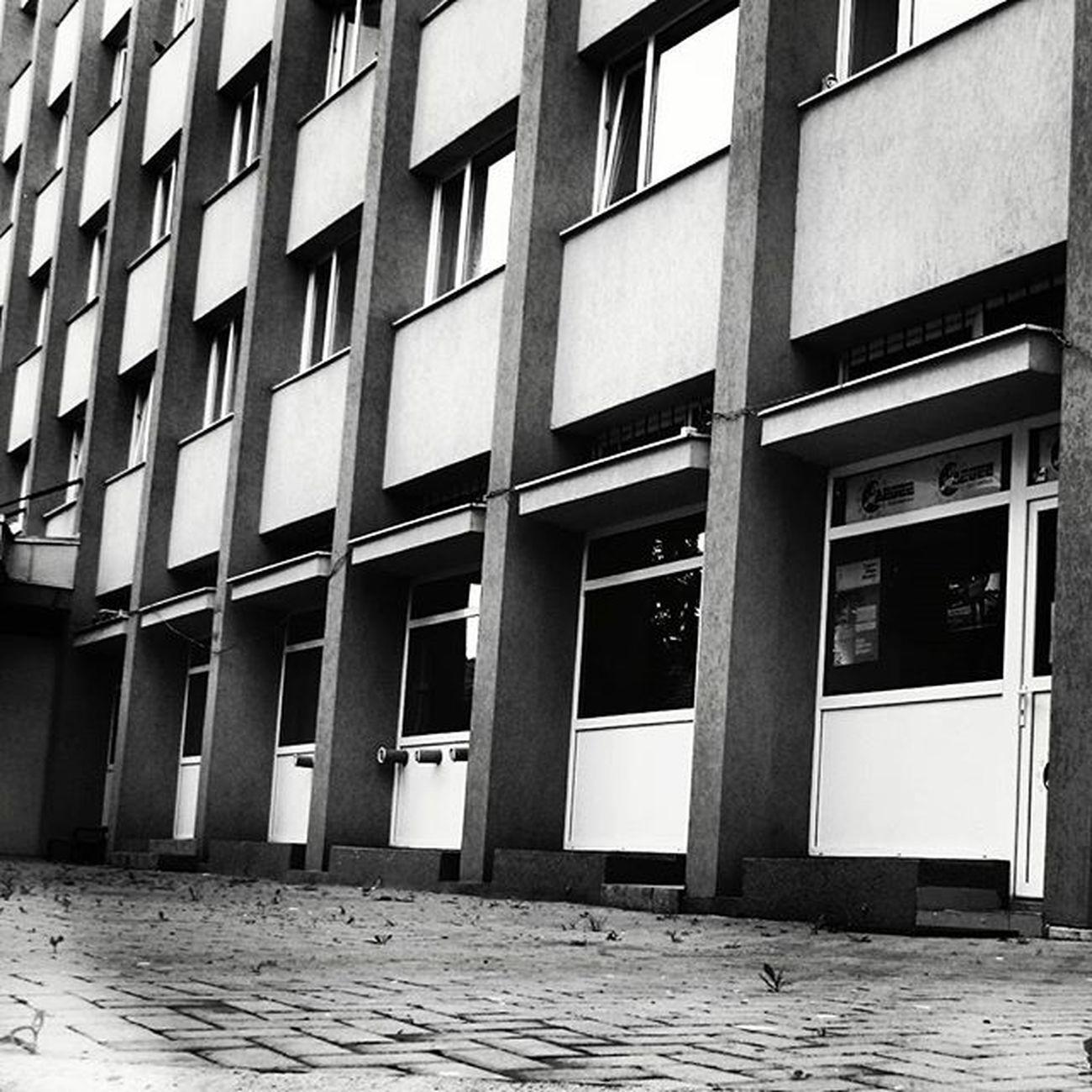 so many untold stories | Pozeabandonate ____________________ Whppatterns Instacluj Ig_cluj Clujlife Clujnapoca Visitcluj Ilovecluj Kolozsvár Mydayincluj Clujulmagic Streetsofcluj Takemetoromania Clujstreets Makemoments Everydayromania Clujnapoca_city Bw_wednesday Bnw_city Bnw Bw Insta_bw Insta_noir Monochromatic Mono socialismmodernism pozeuitateprintelefon cj05bnw