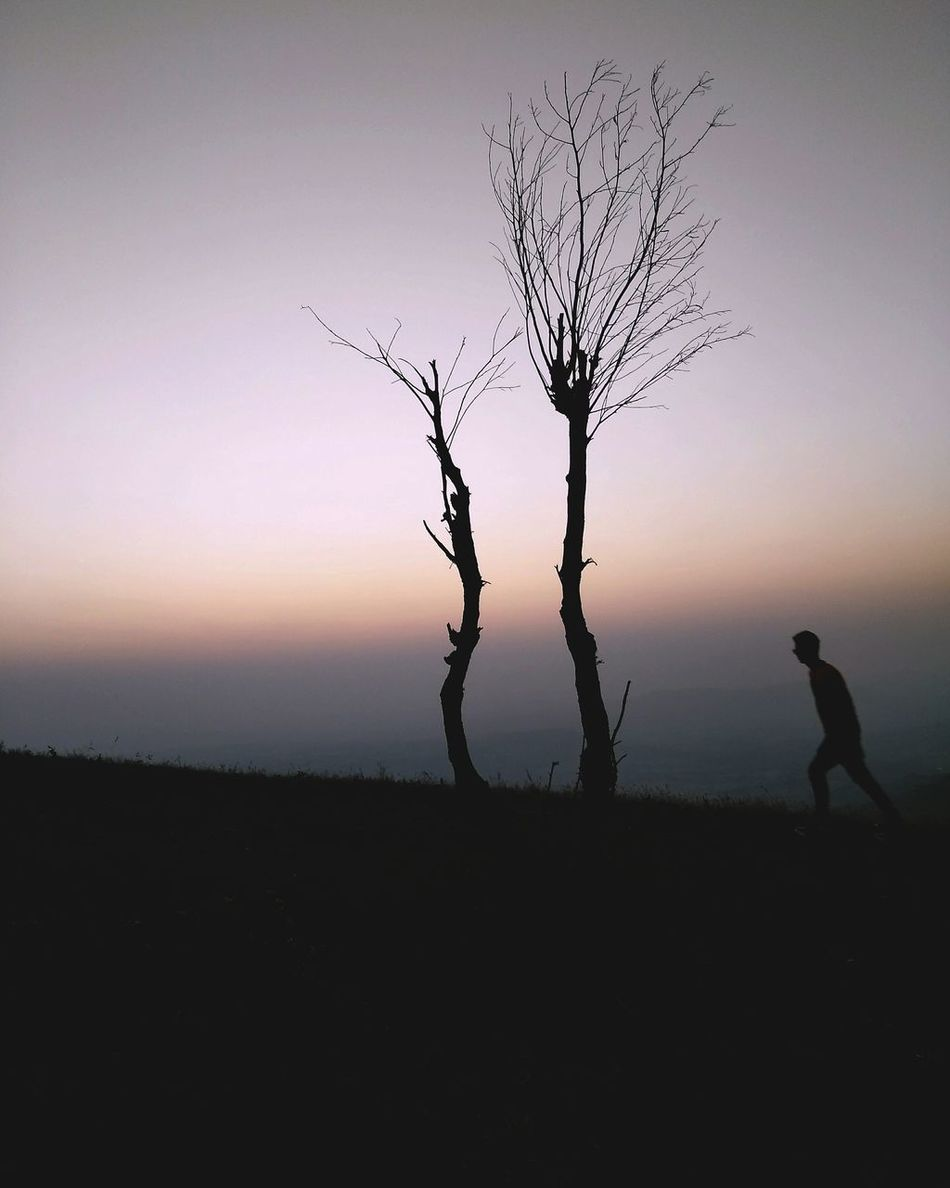 First Eyeem Photo Traveller Musafir Hills And Valleys Nature Nothingisordinary