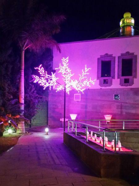 Gran Canaria Meloneras Beach Artlight Vacation Destination