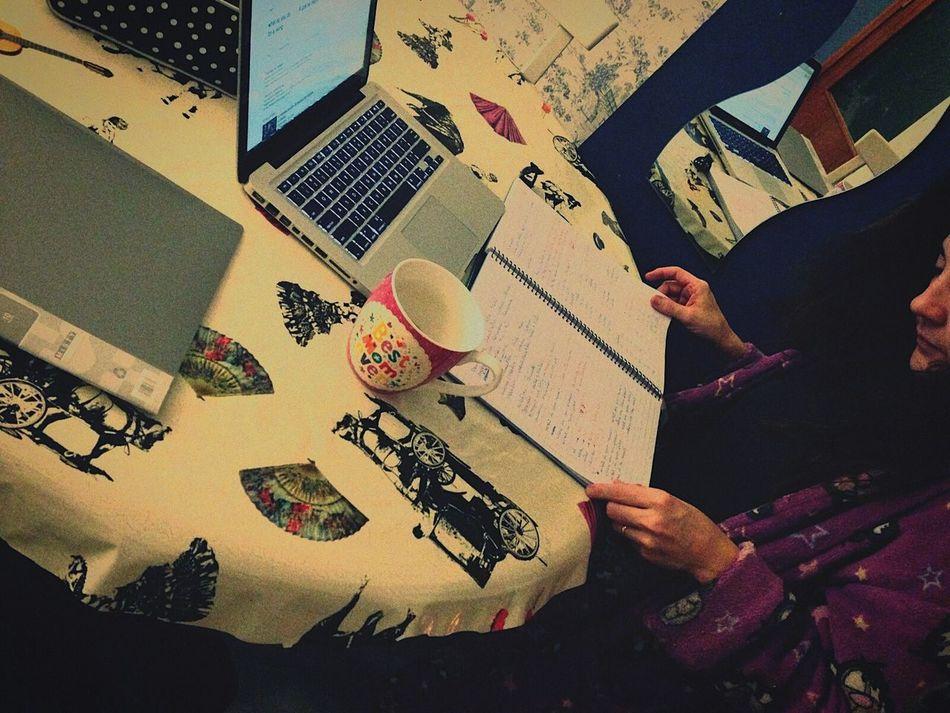 Freelance Life Urban 3 Filter MacBookPro Best Mom Ever Working for myself.