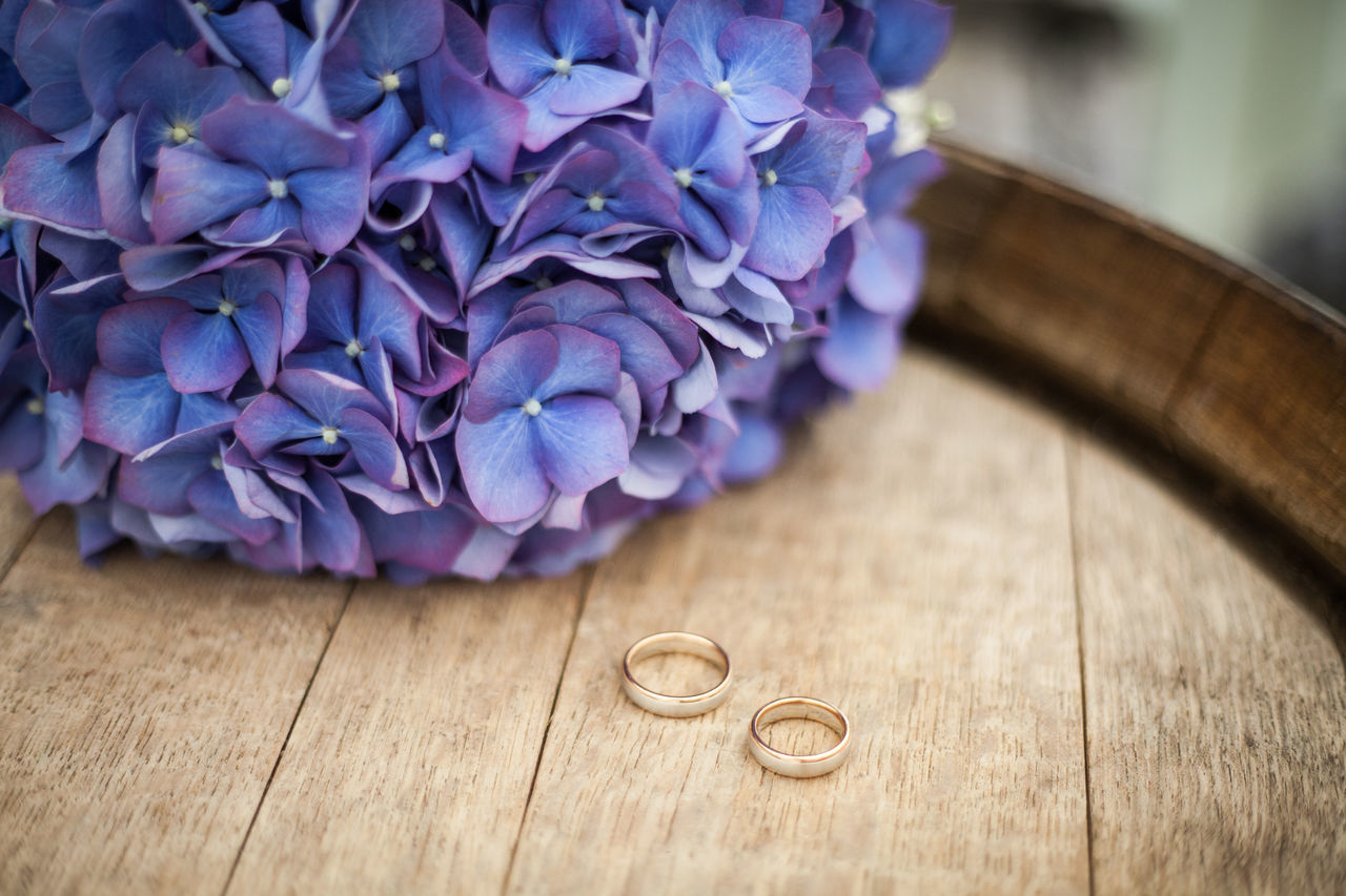Flowers Marrige  Ring Rings Still Life Wedding Wedding Photography WeddingFlowers
