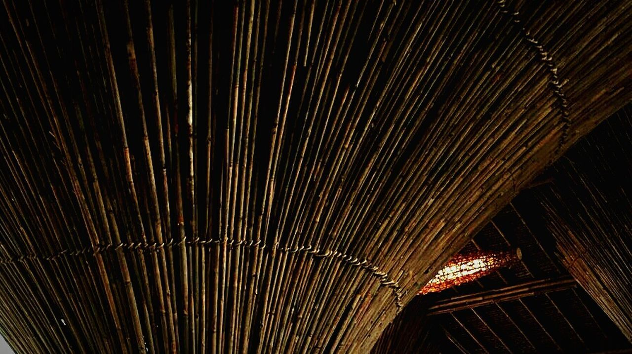 Bamboodesign Interiors Mission