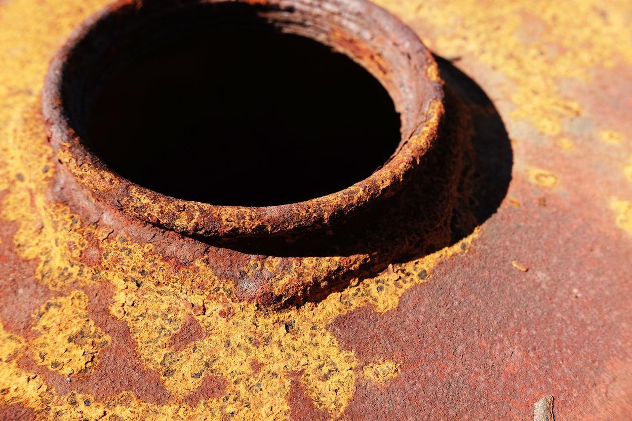 Rustygoodness Rust Rusty 錆 サビ Rusty Metal