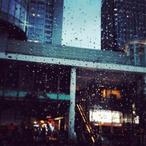 Cityscapes City