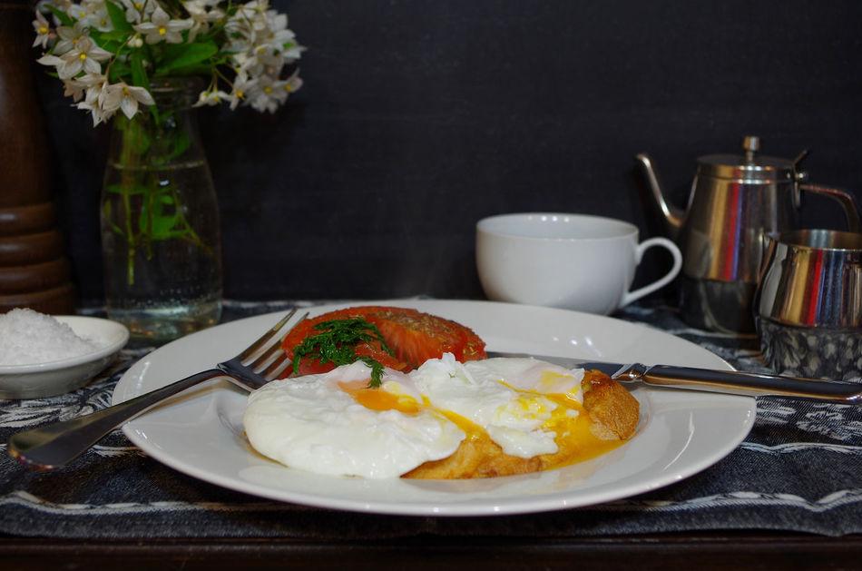 Beautiful stock photos of breakfast, Bread, Breakfast, Close-Up, Coffee - Drink