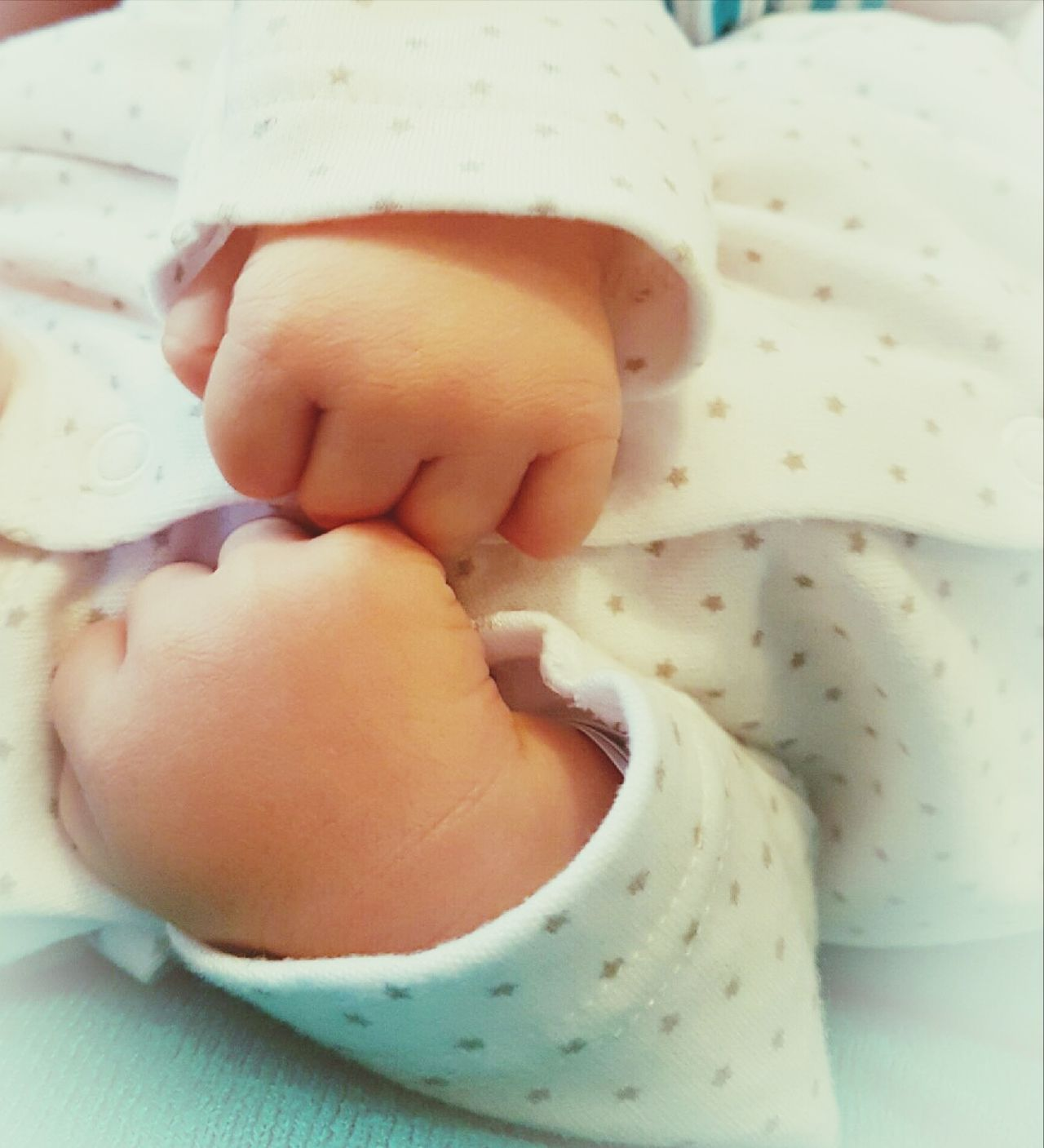 The sweet innocence of a newborn baby. Baby Human Body Part Newborn Close-up Beauty In Nature Newborns Newborn Baby Boy ınnocence Fragility Fragile Beauty Gentle Miracle Of Life Miracle Of Nature
