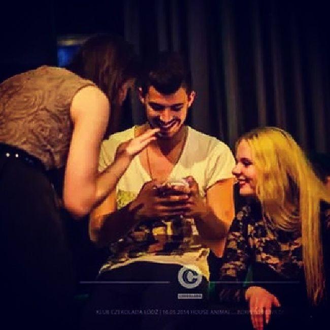 Polandgirls Party Smile Lodz