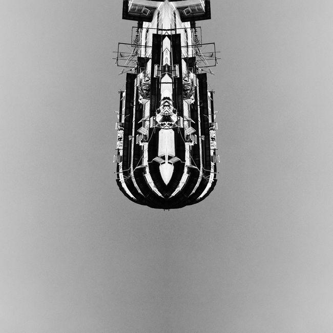 Missile Double Exposure Doubleexposure Symmetryporn Symmetrical Symmetry Abstract Artistic Art Abstractart Abstract Art Abstractarchitecture Rearchitseries Black & White EyeEm Best Shots - Black + White Black And White Blackandwhite Photography Blackandwhite Monochromatic Monochrome