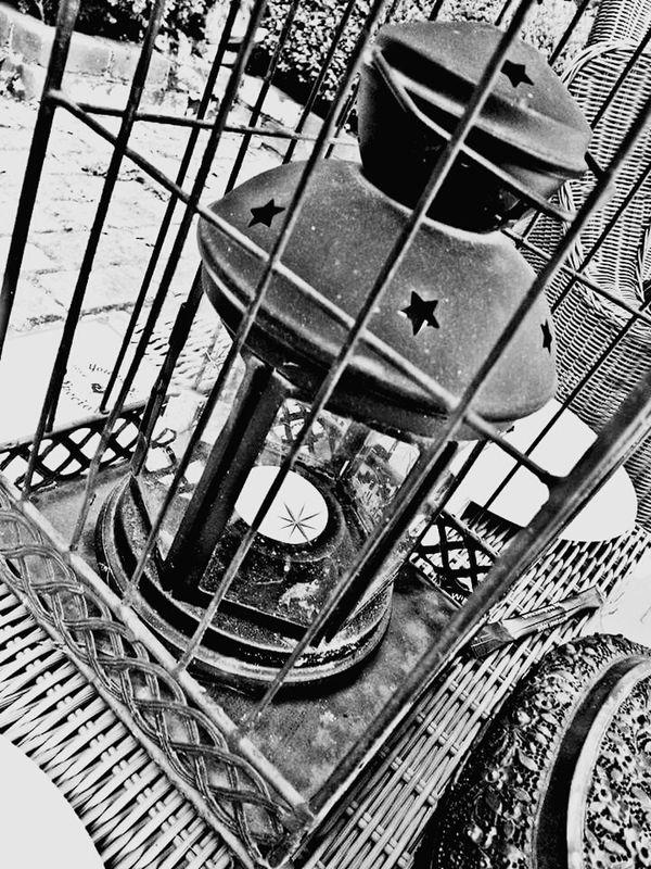Candleholder Travelgram Mycapture Travel Photography Decoration Decorative Art Decor Tabledecoration Australia Black And White Photography The Great Outdoors - 2016 EyeEm Awards Outdoor Outdoor Photography Candle